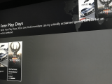 Forza motorsport 7 and warhammer: vermintide ii are free to play with xbox live gold this weekend - onmsft. Com - august 30, 2018
