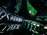 """Is microsoft building the """"netflix of gaming? """" - onmsft. Com - august 29, 2018"""