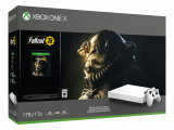 Pre-orders for the new white xbox one x console are open - onmsft. Com - august 30, 2018