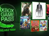 Hitman season 1, ryse: son of rome and five more games join xbox games pass in august - onmsft. Com - august 1, 2018