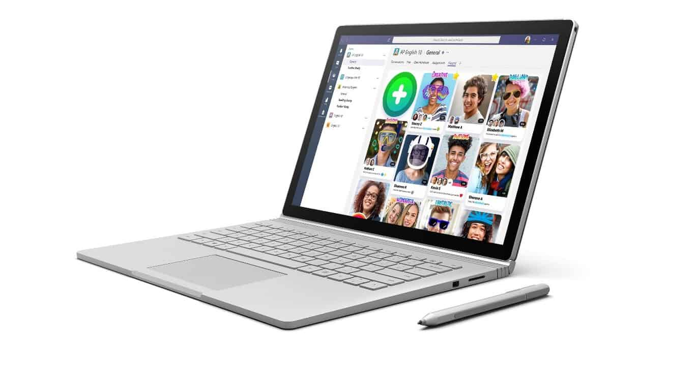 Microsoft Teams is getting ready for back-to-school with these new features OnMSFT.com August 31, 2018