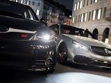 Forza horizon 2 will be removed from the xbox store on september 30 - onmsft. Com - august 20, 2018