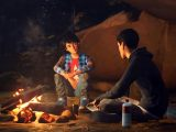 Life is strange 2 episodes to join xbox game pass 3 months after their debut - onmsft. Com - january 24, 2019