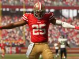 Madden nfl 19 on xbox one