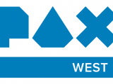 Heading to pax west in seattle? Here's what xbox has planned for you - onmsft. Com - august 29, 2018