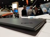 Lenovo Yoga X1 Carbon (6th Gen): Understated Perfection OnMSFT.com September 27, 2018