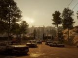 Xbox One exclusive State of Decay 2 gets fixes and changes in 4.0 update OnMSFT.com September 6, 2018
