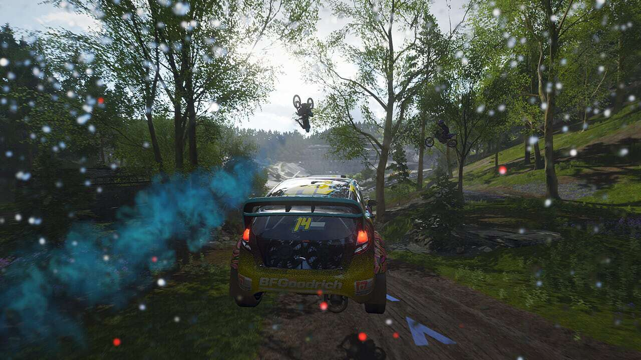 Forza horizon 4 xbox one review: it's a winner! - onmsft. Com - september 25, 2018