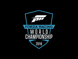 The 2018 Forza Racing World Championship set for October 20-21 in London OnMSFT.com September 5, 2018