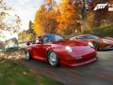 Forza Horizon 4 Xbox One review: It's a winner! OnMSFT.com September 25, 2018