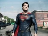 Superman star henry cavill to bring witcher to life in netflix live action series - onmsft. Com - september 4, 2018