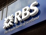 Windows phone users have 60 days before NatWest and RBS apps retire OnMSFT.com September 14, 2018
