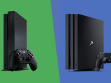"""Sony """"isn't listening to gamers,"""" says Xbox exec after Fortnite crossplay complaints dismissed OnMSFT.com September 3, 2018"""