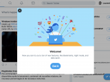 Twitter begins testing PWA app as possible default web experience OnMSFT.com September 6, 2018