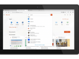 """Ignite 2018: microsoft search is a """"supercharged"""" consistent search experience across edge, bing, windows, and office apps - onmsft. Com - september 24, 2018"""