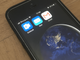 Ignite 2018: outlook mobile on ios to get a new look - onmsft. Com - september 27, 2018