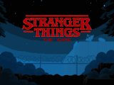 A Stranger Things video game could still be on the way to Xbox One OnMSFT.com September 25, 2018