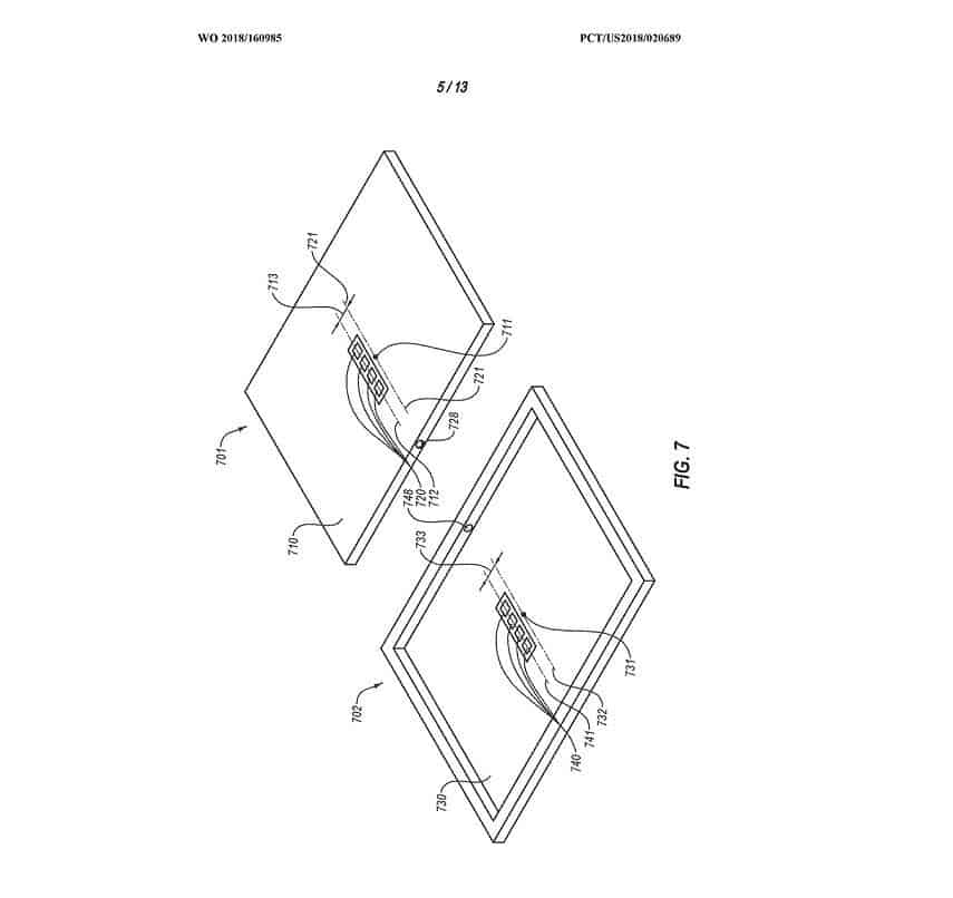 New surface patent readies the pc tablet for a pos future - onmsft. Com - september 10, 2018