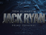 Surface Studio, Bing, MSN all spotted in Amazon's Tom Clancy's Jack Ryan series OnMSFT.com September 4, 2018