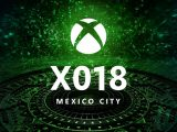 Crackdown 3 will be at X018's Xbox Fan Fest OnMSFT.com October 21, 2018