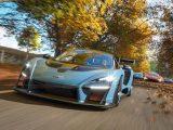 Microsoft details upcoming free xbox series x upgrades for forza horizon 4, sea of thieves, and gears tactics - onmsft. Com - july 23, 2020
