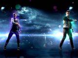 Disney fantasia: music evolved video game on xbox one