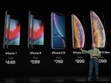 The Wider Web: This week it's All About Apple OnMSFT.com September 14, 2018