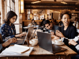 New AI features for Outlook and more - here's what's new for Microsoft 365 in March OnMSFT.com March 29, 2019