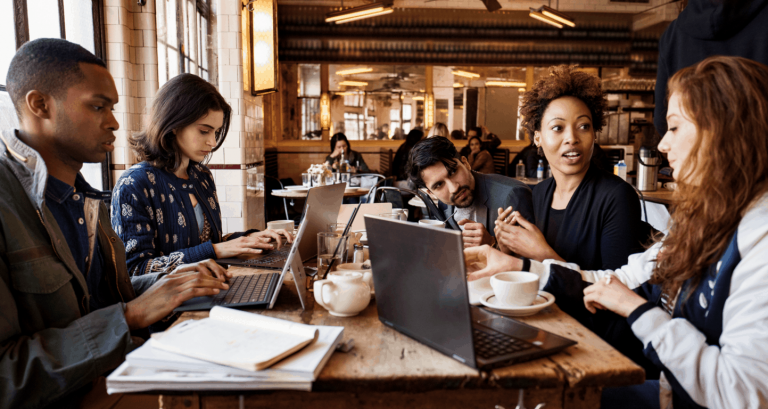 What Office 365 subscription is right for your small business? OnMSFT.com September 23, 2019