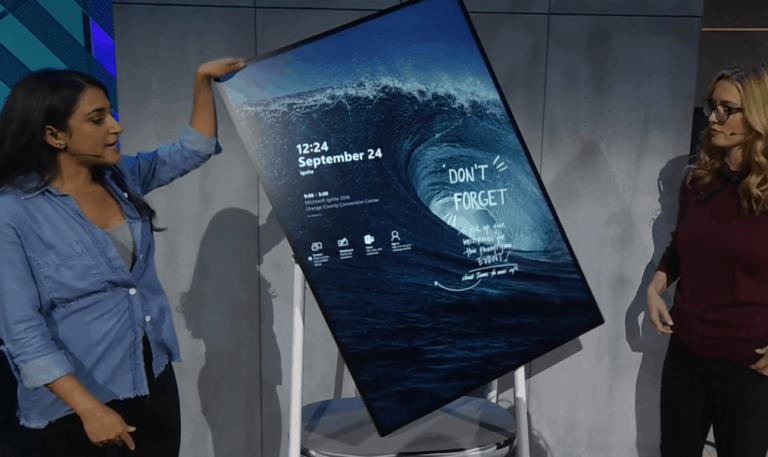 Windows 10 news recap: Surface Hub 2X may run Windows 10X, Windows 10 Mobile is no longer supported, and more OnMSFT.com December 14, 2019