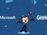 500GB of data allegedly stolen from Microsoft's private GitHub OnMSFT.com May 7, 2020