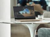 Microsoft to get serious about pushing Always Connected PCs, especially for business OnMSFT.com October 25, 2018