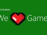 ID@Xbox hits passes the 1,000 titles milestone OnMSFT.com October 30, 2018