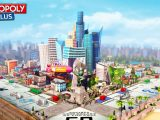 Monopoly and other games discounted on Xbox One this week OnMSFT.com October 30, 2018