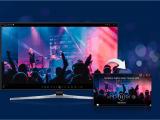 Cyberlink powerdvd app on windows 10