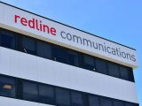 Microsoft adds another tv white space partner - redline communications to offer low cost radio technology - onmsft. Com - october 4, 2018