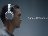 Surface headphones to start shipping on November 19 in the US OnMSFT.com October 8, 2018