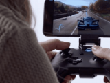 """Xbox head Phil Spencer hints that next-gen """"Scarlett"""" Xbox console will soon power Project xCloud OnMSFT.com June 10, 2019"""