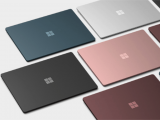 Microsoft releases new driver updates for its Surface Laptop and Surface Laptop 2 OnMSFT.com January 14, 2019
