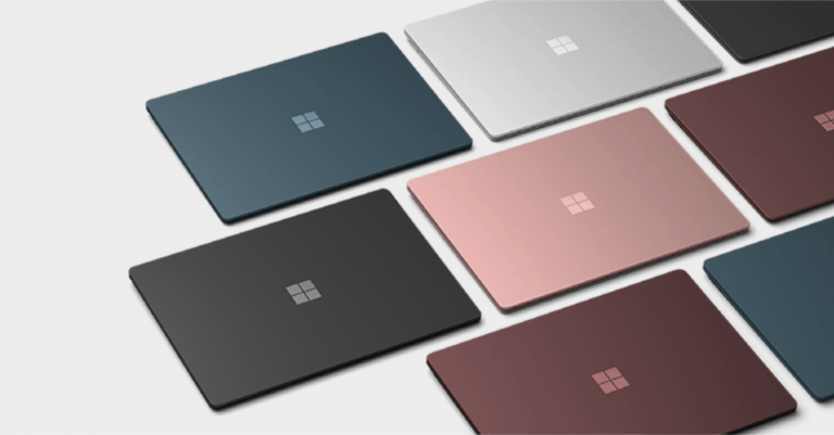 Microsoft-Surface-Laptop-Colors