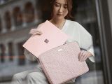 """Microsoft launches new """"blush"""" surface laptop 2 for the chinese market - onmsft. Com - october 15, 2018"""