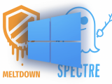 "Windows 10 ""19H1"" update will address performance slowdowns caused by Meltdown/Spectre mitigations OnMSFT.com October 19, 2018"