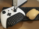 Select Xbox Insiders can now try mouse and keyboard support in Warframe video game OnMSFT.com October 23, 2018