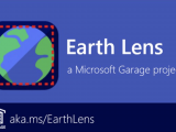Earth Lens, the latest Microsoft Garage Project aims to improve aerial imagery with AI OnMSFT.com October 23, 2018