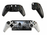 Microsoft imagined its own mobile controller that can be attached to smartphones and tablets - onmsft. Com - october 29, 2018