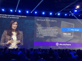 Microsoft UK is launching a new AI Academy to teach digital skills in the country OnMSFT.com October 31, 2018