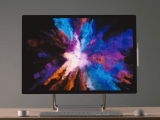 Microsoft set to deliver a monitor-only version of Surface Studio by 2020, new book says OnMSFT.com November 29, 2018
