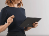Microsoft remains quiet as it blocks the windows 10 may 2020 update on some surface devices - onmsft. Com - july 13, 2020
