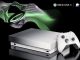 Microsoft teams up with Taco Bell to offer limited-edition Xbox One X consoles OnMSFT.com October 17, 2018