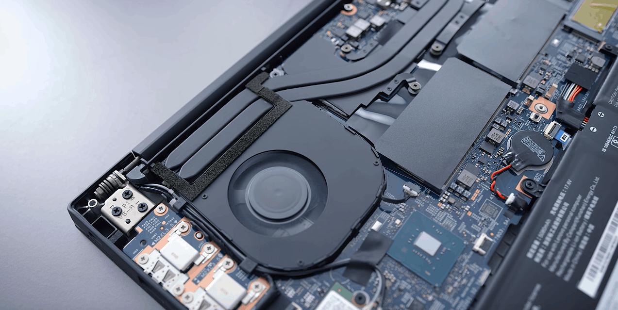 Lenovo thinkpad p1: power meets portability - onmsft. Com - october 11, 2018